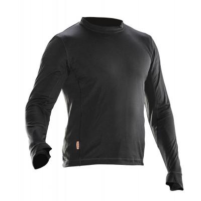 Tshirt thermique manche longue 5541  | Jobman Workwear