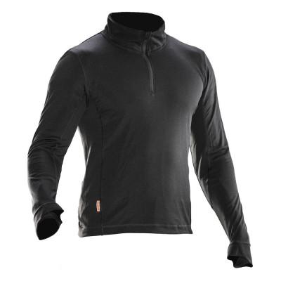 Tshirt thermique manche longue 5543 | Jobman Workwear