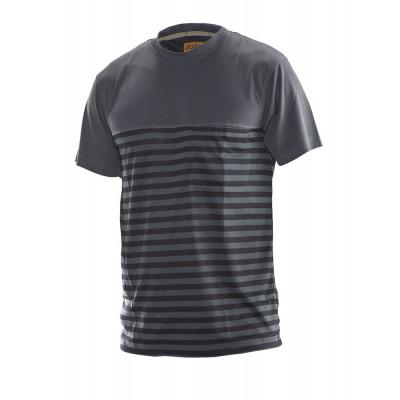 Tshirt Dry Tech 5556  | Jobman Workwear