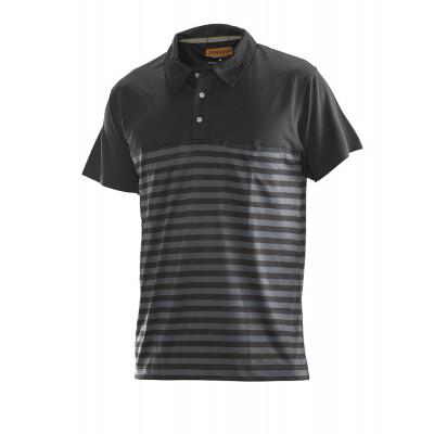 Polo Dry Tech 5586  | Jobman Workwear