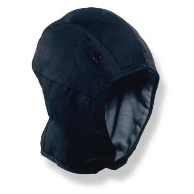 Cagoule 9050    Jobman Workwear