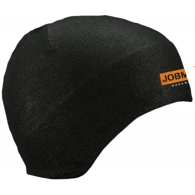 Bonnet Coolmax 9691    Jobman Workwear