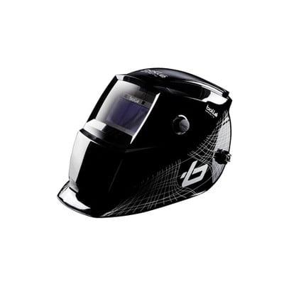 Masque de soudage électro-optique Bollé Safety   FUSV