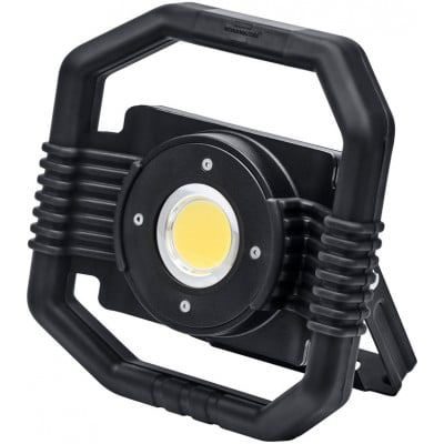 Projecteur hybride LED portable DARGO 4900 lumens Brennenstuhl | 1171680