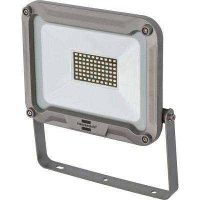Projecteur LED JARO 4770 lumens Brennenstuhl | 1171250531