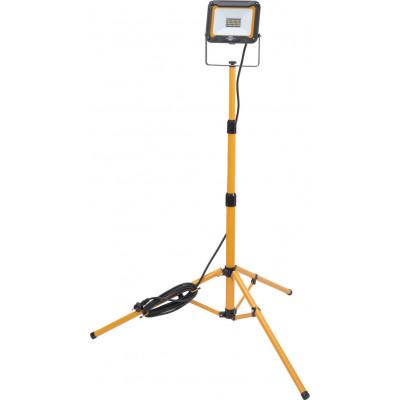 Projecteur LED JARO avec pied télescopique 2930 lumens Brennenstuhl | 1171250334