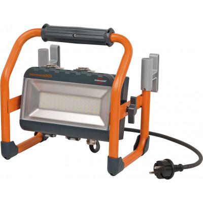 Projecteur LED SMD Hybride LA 4010 IP55 professionalLINE Brennenstuhl | 9171220400
