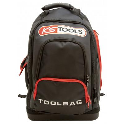 Sac à dos TOOLBAG KS Tools | 850.0336