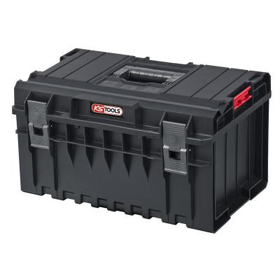 Boite de transport SCM- M KS Tools | 850.0373