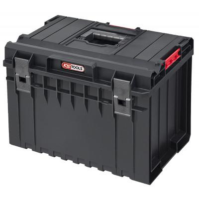 Boite de transport SCM- L KS Tools | 850.0374