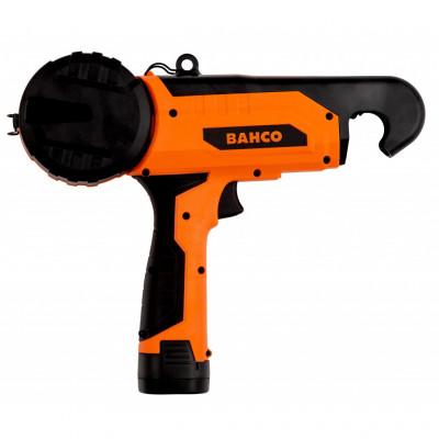 Lieuse sur batterie sans fil 14,4V Bahco | BCL40IB