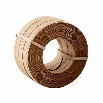 Lot de 60 bobines de fil papier 90m pour lieuse BCL40IB Bahco | BCL4001
