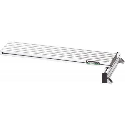 Module d'extension pour des dispositifs d'actionne 7792-1 Stahlwille | 52110192