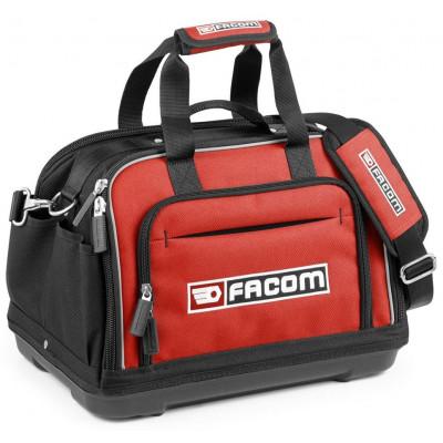 Sac textile ORGANIZER double accès Facom | BS.2SBPB