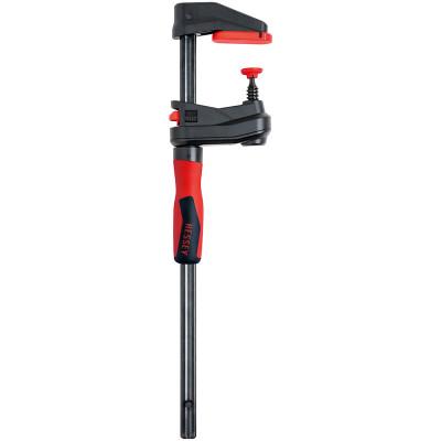 Serre-joints à engrenage GearKlamp GK Bessey-Ser | GK60