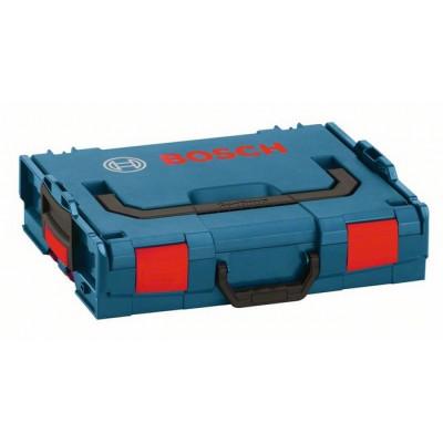 Coffret L-BOXX 102 - Bosch Professionnel | 2608438691
