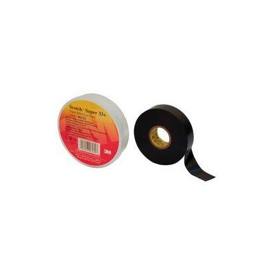 Ruban adhesif electrique 80021 3M France   7000042541