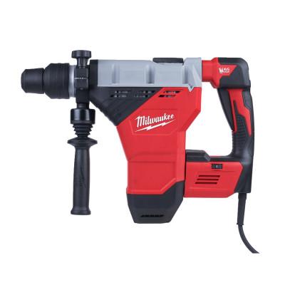Perforateur - burineur sds max 1400w K 850 S Milwaukee   4933464896