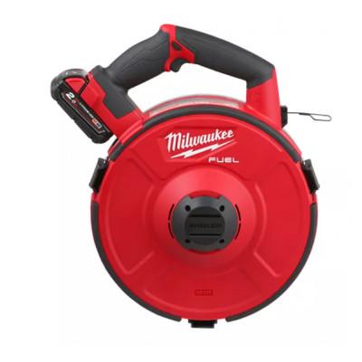 Tire-fil 18 volts fuel M18 FPFT-202X 30MST SET Milwaukee | 4933471953