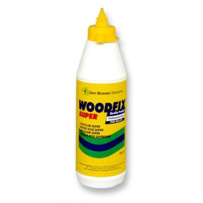 Colle woodfix super DENBRAVEN