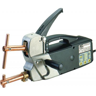 Soudeuse Modular 400 - digitale - Sodise | 05442