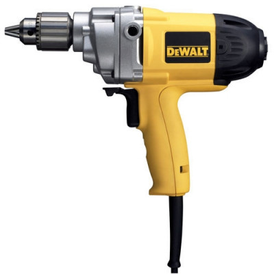 Malaxeur 710W vitesse variable 13mm DEWALT  D21520