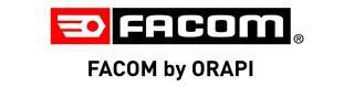 FACOM BY ORAPI