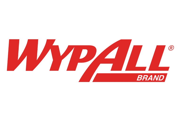 WypAll by Kimberly-Clark